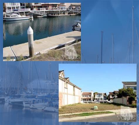 channel islands harbor boat rentals channel islands real estate channel islands harbor boat