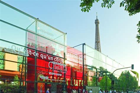 paris tourist office official website the mus 233 e du quai branly jacques chirac in paris