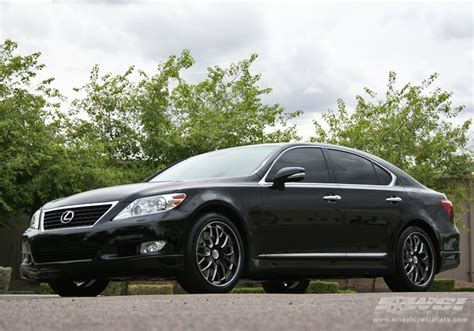 Lexus Ls 480 by 2018 Lexus Ls 480 Autos Post