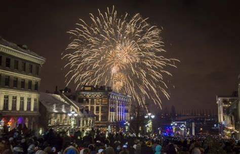 new years montreal top 10 holidays or activities in montreal
