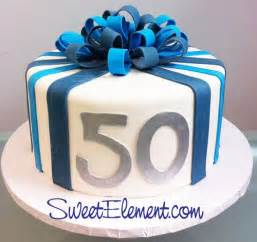 50th birthday cake my uncle for the men s 50th birthday cake wants a classic white
