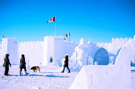 Northern Frontier Visitors Center Tours, Yellowknife