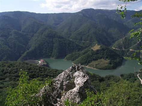 nationalpark domogled valea cernei wikiwand atractii turistice si cazare in romania ghid turistic
