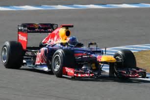 F1 Wiki File F1 2012 Jerez Test Bull 2 Jpg
