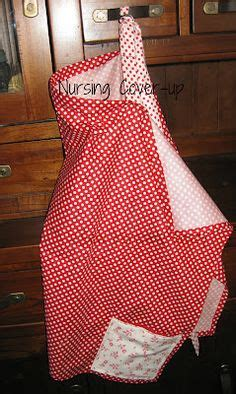 1000 images about sewing nursing covers on