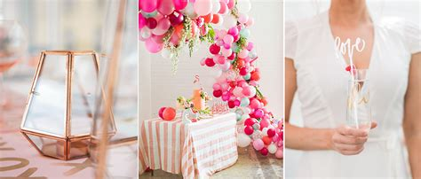 top 5 wedding shower top 5 tips for throwing a bridal shower bloved