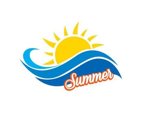 Kaos Polaroid Polaroid Logo 2 summer logo free for festival