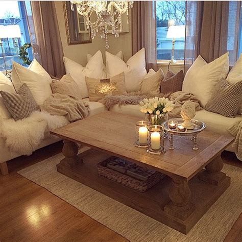 Table Ls For Living Rooms 691 Best Ecstasy Models Livingroom Ideas Images On Pinterest Accessories Centerpieces And