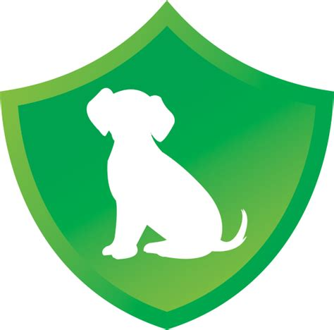 simparica for dogs new chewable flea tick product for dogs simparica works fast and lasts against