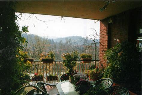 la terrazza sul po la terrazza sul po panoramico bed breakfast a torino