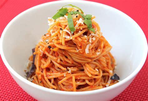 easy pasta sauce easy homemade pasta sauce pasta al pomodoro jeanette s