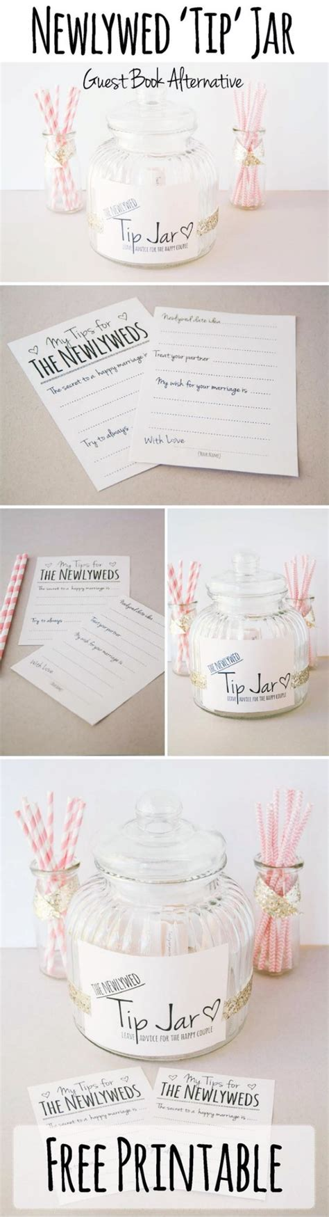 where do you write and guest on wedding invitation 25 sweet and memorable wedding guest book ideas bored