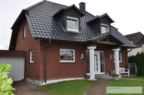 Einfamilienhaus Zu Kaufen Gesucht by Verkauf Vermietung Schulte Tigges Immobilien Werl