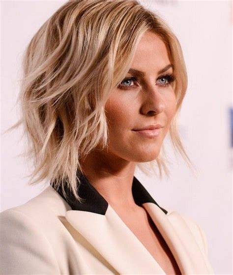 looking for the shag haircut of the70 s ideas on shag hairstyle with natural and messy look from