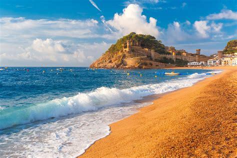 best of beaches best beaches in europe 2016 europe s best destinations