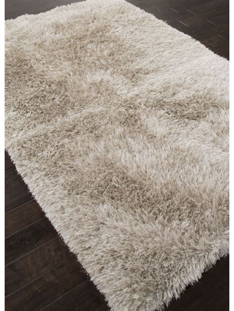 ikea shag rug options homesfeed