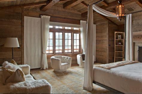 Toscano Home Decor by Besorgen Sie Sich Blickdichte Vorh 228 Nge In Wei 223 F 252 R Ihr