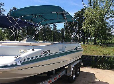 boat dealers eatonton ga 16 best our proud hurricane customers images on pinterest
