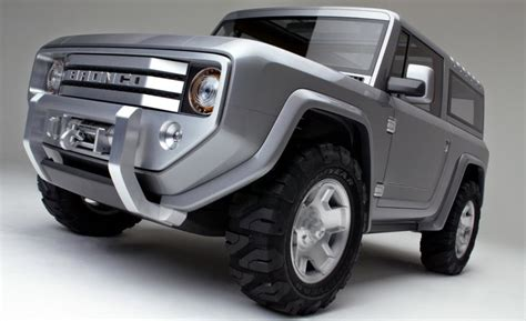 ford bronco 2015 interior 2015 ford bronco release date car interior design