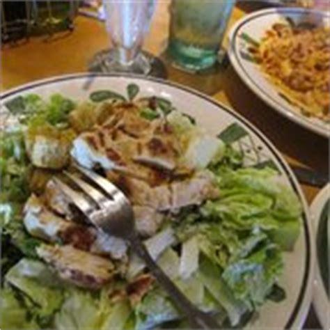 Olive Garden Caesar Salad by Olive Garden Italian Restaurant 74 Photos 87 Reviews