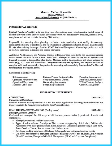 certified auditor sle resume sle cover letter australia simple contract agreement