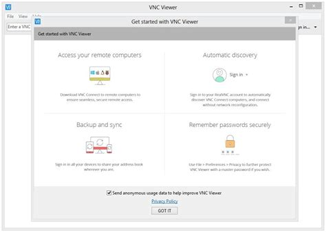 Software Remote Ammyy Admin 35 Corporate ammyy admin 3 3 version free for xp