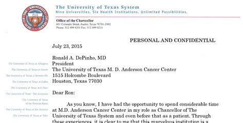 Ut Dallas Mba Acceptance Rate by Awesome Ut Letters Of Recommendation How To