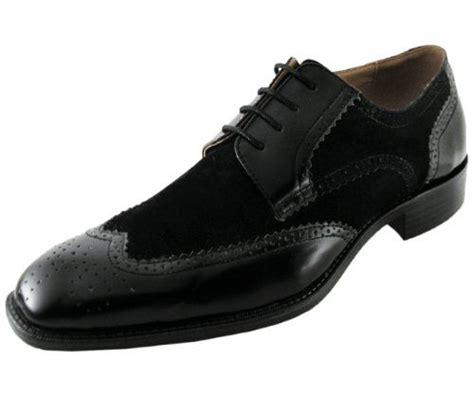 Classic D 05 Ungu Sandal mens dress shoe style sandals
