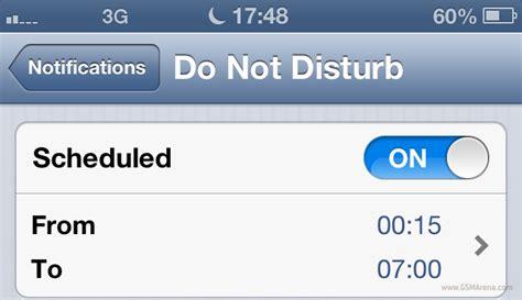 lada da biliardo illuminazione schermo whatsapp nuova serie di display