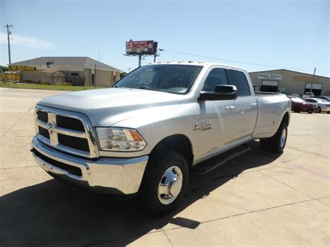 used ram 3500 diesel for sale dodge ram 3500 cummins for sale used cars on buysellsearch