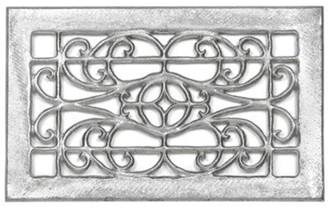decorative wall vent covers home depot