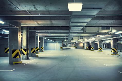 Garage Parking Tips one parking offers 3 tips for proper parking garage etiquette one parking alexandria nearsay