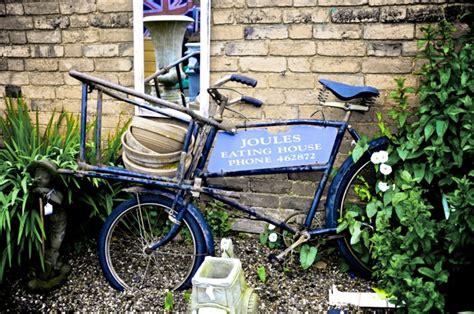 Gartenaccessoires Shop by Gartenaccessoires Im Vintage Stil Lassen Ihren Garten