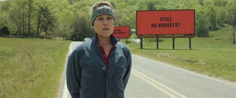 three billboards outside ebbing missouri the screenplay books three billboards outside ebbing missouri trailer