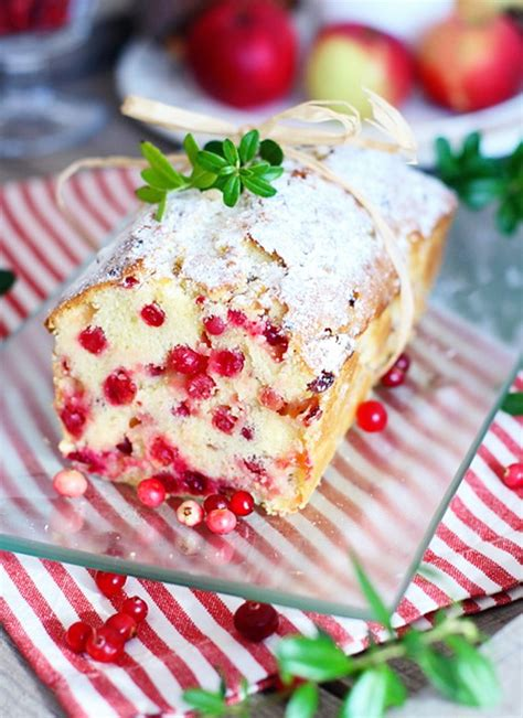 christmas dinner dessert recipes