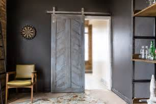 heavy duty industrial sliding barn door closet hardware