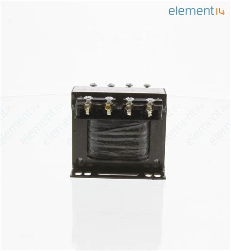 transformer impedance square d 9070t50d2 square d by schneider electric isolation transformer single phase 50 va 1 x