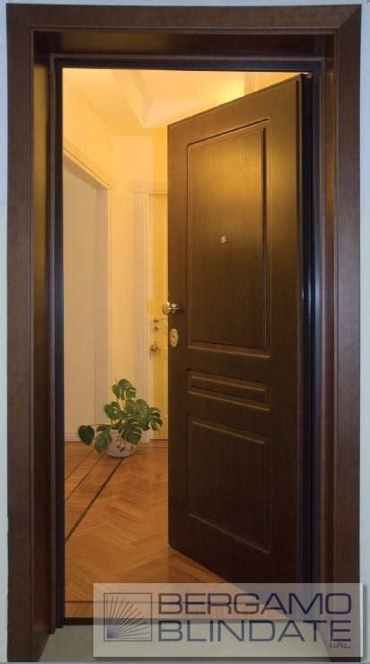 porta blindata esterna porta blindata nembro valseriana bergamo blindate
