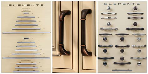 choosing kitchen cabinet hardware lovetoknow how to choose kitchen cabinet hardware how to choose