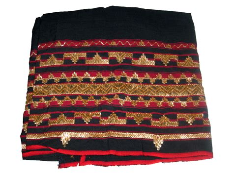 Tapis A by Tapis Weaving Style