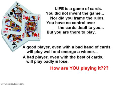 cards and sayings card quotes quotesgram