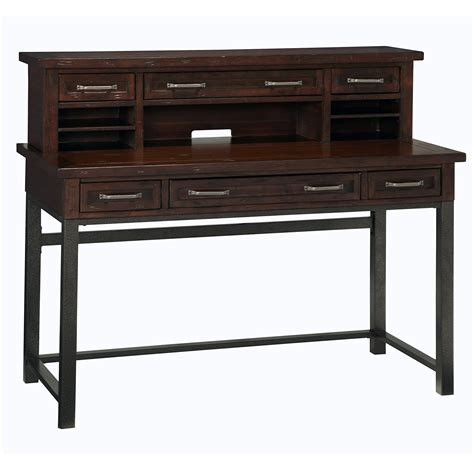 executive desk with hutch executive desk with hutch home furniture design