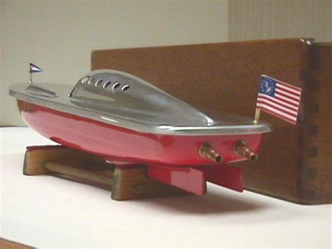toy boat steam engine pop pop boat phantom boats steam toy boats