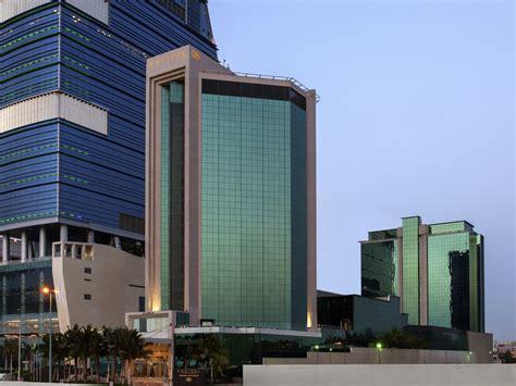 hotels in jeddah corniche luxury hotel jeddah sofitel jeddah corniche
