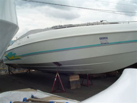 baja 420 boats for sale baja 420 boats for sale boats