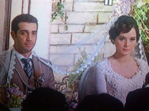 raffi ahmad gandeng nagita slavina di pernikahan fachri albar raffi ahmad gandeng nagita di pernikahan fachri albar