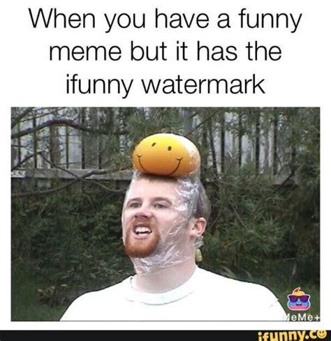 Ifunny Memes - ifunny dank memes amino