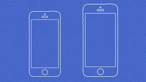 what would a bigger iphone for ios developers