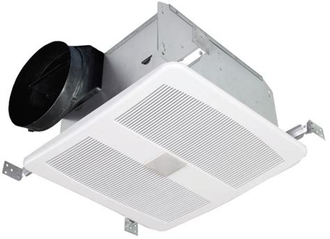 Bathroom Exhaust Fans Motion Sensor S P Pcd110m Motion Sensing Bathroom Fan