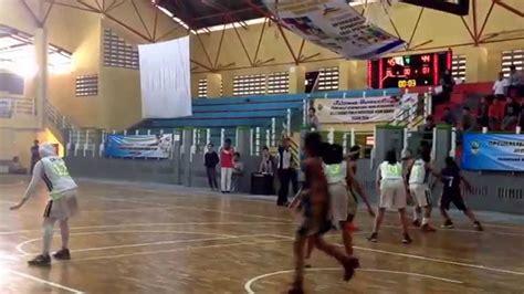detik basket detik kekalahan kota bandung basket puteri dari kab bogor